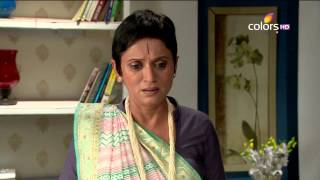 Uttaran - ???? - 3rd July 2014 - Full Episode(HD)
