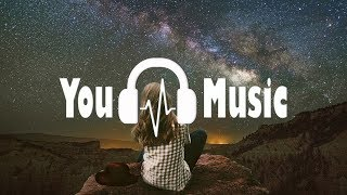 Myriads (by FEWZ) No copyright Music for monetize 🎧 You Music