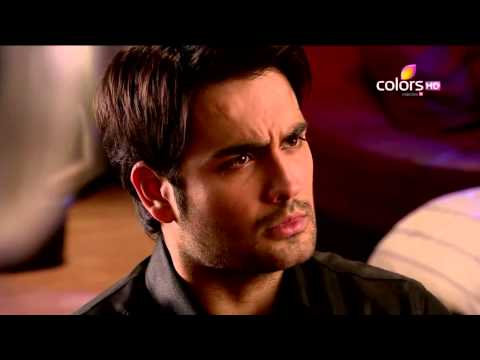 Madhubala   29th November 2013   Full Episode HD thumbnail