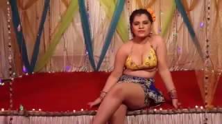 Hot Sexy Mujra 2016 सजन जी के नाम लीख द   Sajan Ji Ke Naam Likh Da  