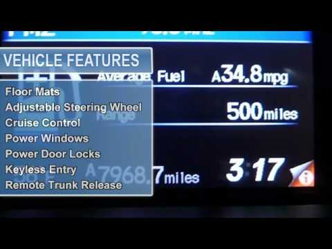 2012 Honda Civic Sdn - Woodys Dodge Jeep Chrysler - chillicothe, MO 64601