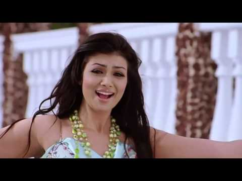 Dil Leke   Wanted 2009 HD 1080p BluRay Music Video   YouTub