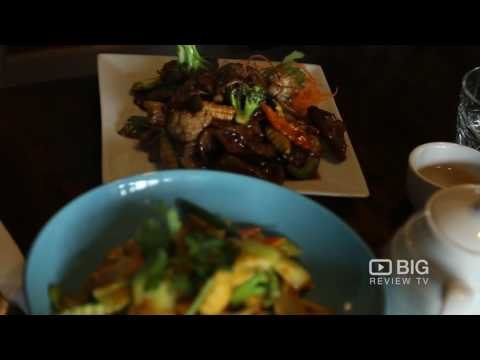 Restaurant | 2 Be Jimmy | Asian Food | Brighton East | VIC | Review | Content