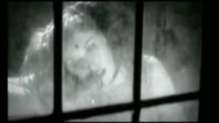 Watch Inga Liljestrom Phoenix video