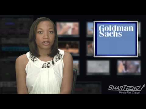 News Update: Goldman Sachs reduces 2011 GDP forecasts for U.S. and Japan