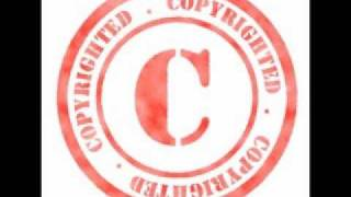Copyright Law