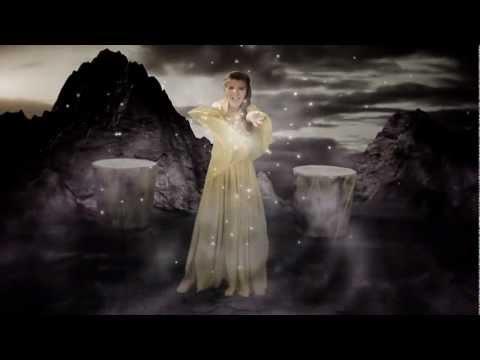 Виктория Кобзарь - Від серця до серця (офф. видеоклип)
