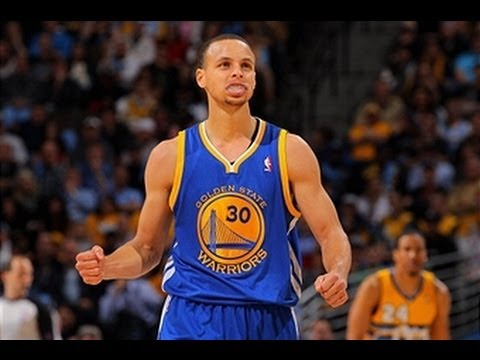stephen-curry-and-the-warriors-steal-game-2.html