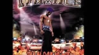 Lil' Wayne - Young Playa