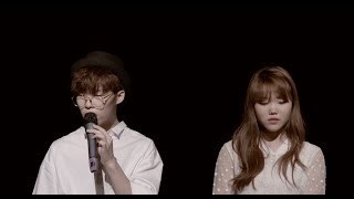 download lagu Akdong Ianakmu - '눈,코,입eyes, Nose, Lips' Cover gratis