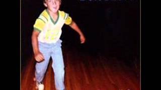Watch Belvedere Class A Jackass video