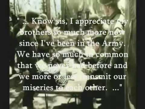 Live This Life (Big & Rich) - Truman Thomas WWII Hero Video