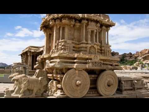 Karnataka Tourist Guide(karnatakatouristguide.com)