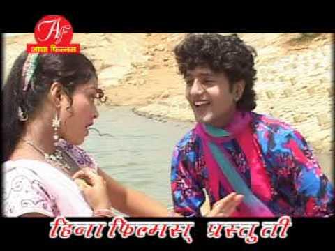 POPULAR GUJARATI SONGS |Mara Manada Na Meet | Gujarati Love...