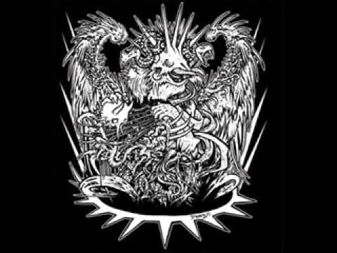 Lair Of The Minotaur - Juggernaut Of Metal