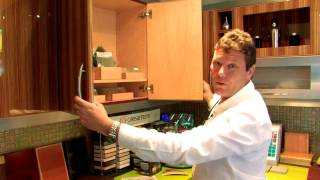 (3.37 MB) The Cost and Types of Kitchen Cabinets Mp3
