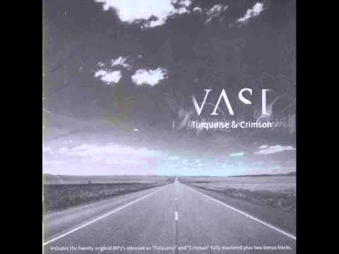 Vast - Thrown Away