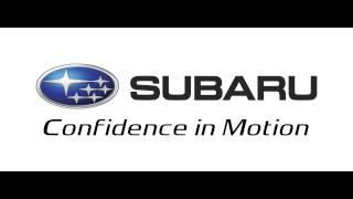 Subaru Razmak