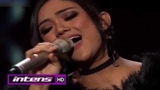 Memukau, Inilah Penampilan Marion Jola di Panggung Indonesian Idol - Intens 17 Januari 2018