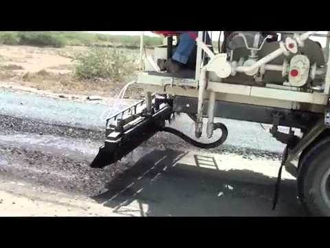 Bitumen Sprayer 8tons excluded truck
