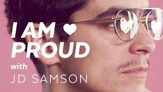 download lagu Jd Samson: Why I'm Non-binary I  I Am gratis