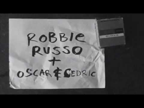 Jessup Home Movies Robbie Russo teaser