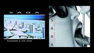 Watch Saga Gonna Give It To Ya video