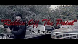 download lagu 2times - Rubbin Off The Paint Remix gratis