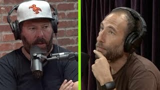 Does Ari Shaffir Really Regret Dosing Bert Kreischer with Molly?