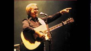 Watch George Jones I Still Sing The Old Songs video