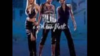 Watch 3LW Ghetto Love And Heartbreak video