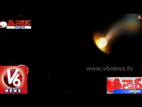 A huge asteroid will hit Earth and destroys human life - Teenmaar News