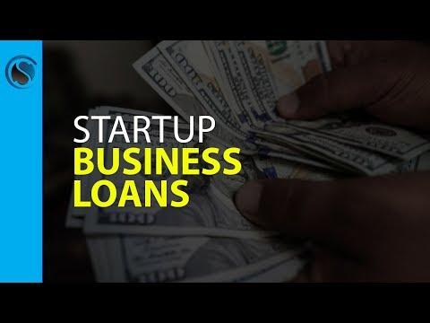 Norwalk payday loans