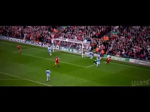 All Fernando Torres Liverpool Goals