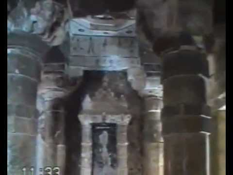 JAIN TEMPLE IN THAR, PAKISTAN PART II