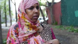 Minnesota's Somali Americans: Sharia Law Preferable to American Law