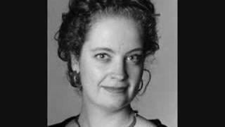 Ann Hallenberg,