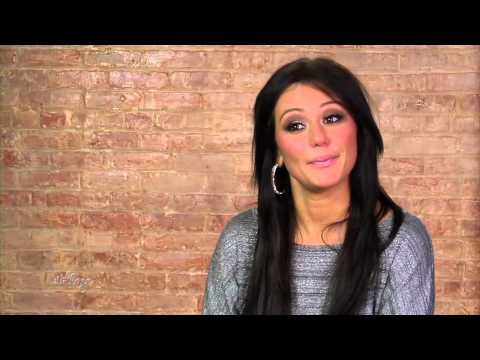 Can JWOWW, Deena and Sammi Name the 'Jersey Shore' Quotes?