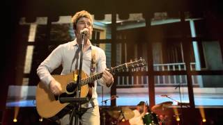 Noel Gallagher-The Death You And Me [International Magic Live At The O2]