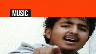 Eritrea - Anwar Ali - Alemey | ዓለመይ - New Eritrean Music 2015