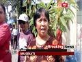 MENGERIKAN!! Kesaksian Warga Melihat Pelaku Pengebom Gereja Santa Maria - Breaking News 13/05