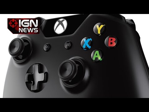 Xbox Live Sevice is Limited - IGN News
