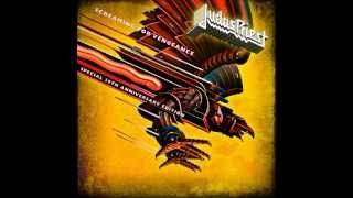 Judas Priest - The Hellion