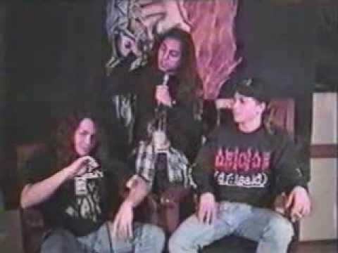 MDIII-Ahriman Interview.wmv