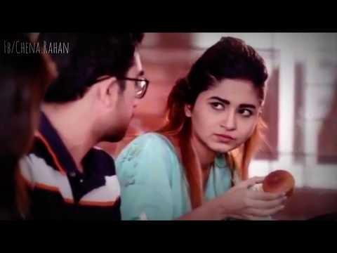Ke Tumi Rajkonna by hridoy khan [Bangla Music Video] Song 2016 Post by׃Amar Channel