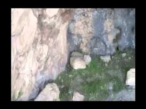 البحث عن الدفائن (مغارة مفتوحة),Find trove ,open cave