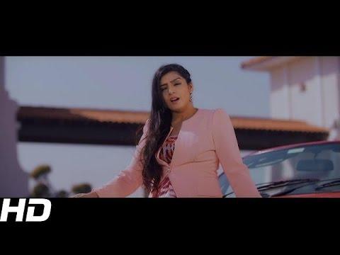 Tera Naa - Official Video - Rupinder Handa video