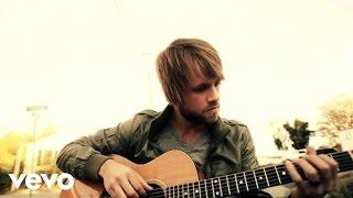 Download Lagu Josh Wilson - It Is Well (Instrumental) Video Gratis STAFABAND