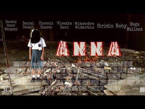 A N N A ( Short Movie )
