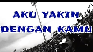 download lagu Lagu Psim Aku Yakin Dengan Kamu gratis